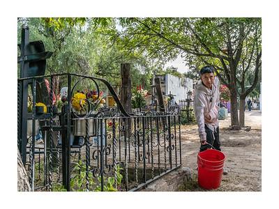 San Miguel Allende_011119_DSC0589