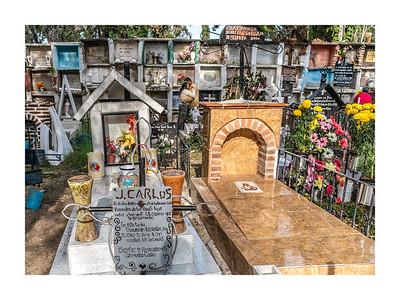 San Miguel Allende_011119_DSC0460 (1)