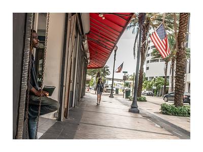 Miami_250719_DSC5863