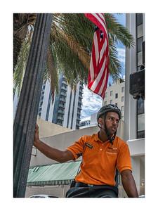 Miami_250719_DSC5837