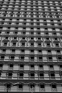 facade #3