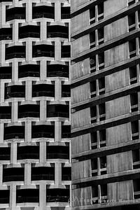 facade #6