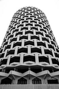 Al Ibrahimi Building