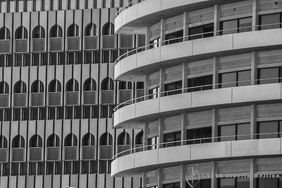 ADNOC Old Building #1