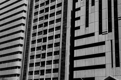 facade #7