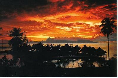 16_Coucher_de_Soleil_Polynesien