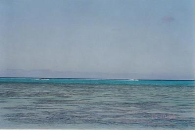 06_Demarquation_entre_le_Lagon_et_l_Ocean