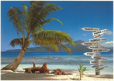 02_Vacances_Polynesiennes