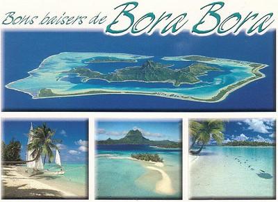 13_Bora_Bora
