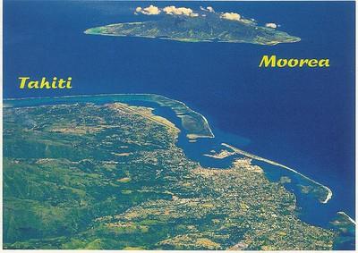 07_Papeete_Capitale_Tahiti_Fond_ile_de_Moorea