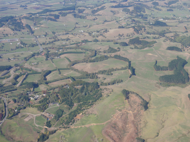 027_Arriving in New Zealand
