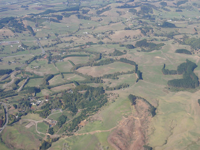 027_Arriving in New Zealand