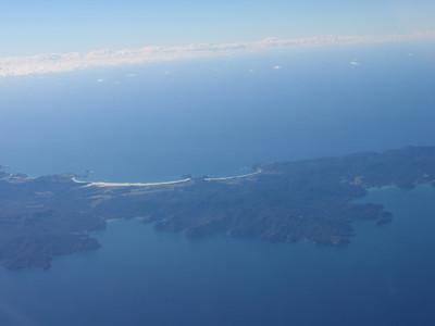 015_Arriving in New Zealand