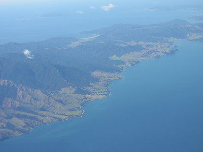 019_Arriving in New Zealand