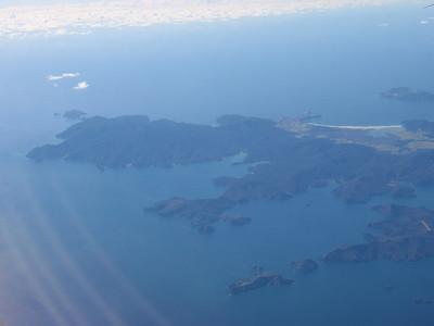013_Arriving in New Zealand