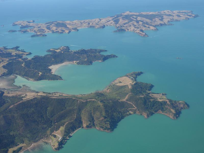 024_Arriving in New Zealand