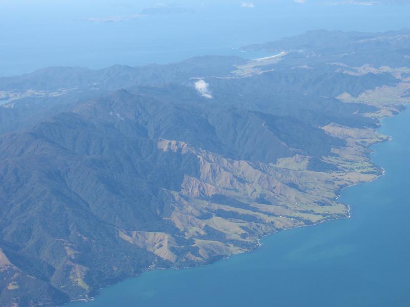 018_Arriving in New Zealand