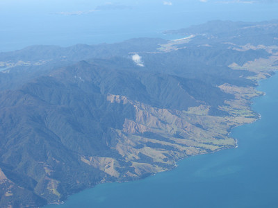 018_Arriving in New Zealand