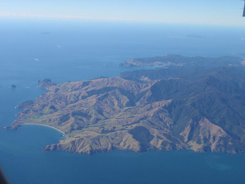 017_Arriving in New Zealand