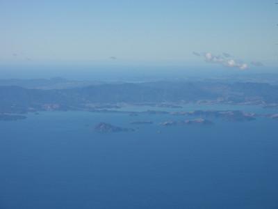 021_Arriving in New Zealand