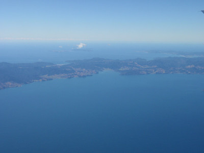 020_Arriving in New Zealand