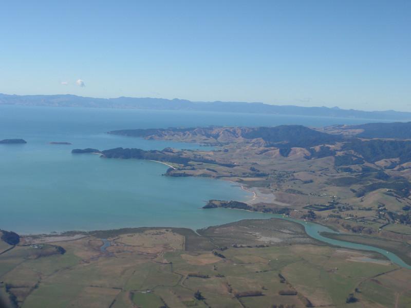 025_Arriving in New Zealand