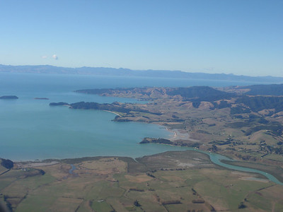 025_Arriving in New Zealand