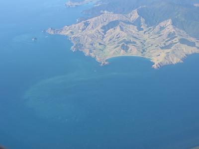 016_Arriving in New Zealand