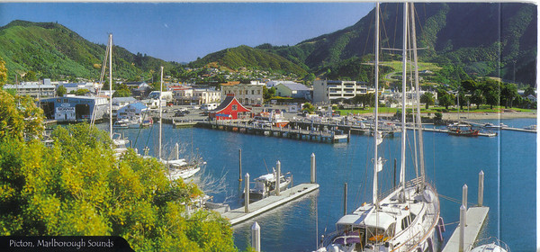378_Picton, Malborough Sounds