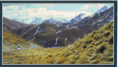 679_The Lindin Pass, looking down the southern side