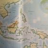 002_Papua New Guinea  Melanesian  World's second largest island  160km north of Australia