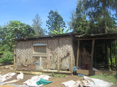 428_Kaip Village