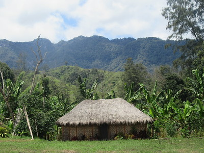 447_Kaip Village