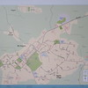 300_Mount Hagen Town  Population 50,000  Third largest city in PNG