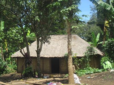 429_Kaip Village