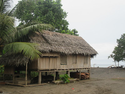234_Suruman Village  Coastal Village