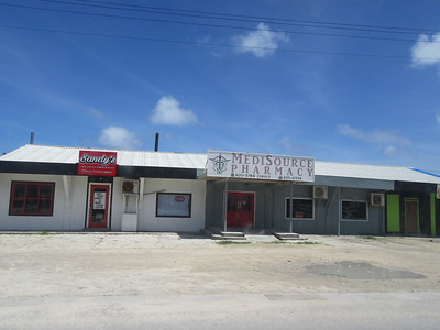 027_Marshall Islands  Majuro Atoll