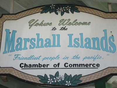 025_Marshall Islands  Majuro Atoll