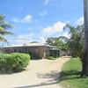 074_Marshall Islands  Majuro Atoll  Water tank  No frshawater  Only Rainwater