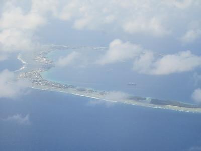 018_Marshall Islands  Majuro Atoll