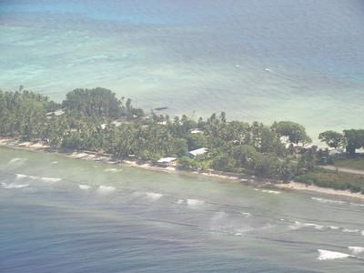 022_Marshall Islands  Majuro Atoll