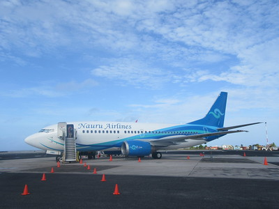 024_Marshall Islands  Majuro Atoll