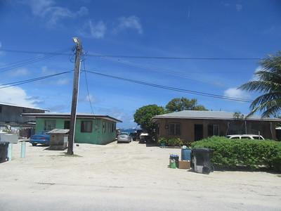 028_Marshall Islands  Majuro Atoll