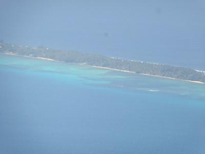 020_Marshall Islands  Majuro Atoll