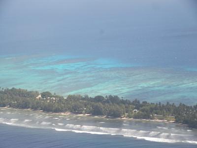 021_Marshall Islands  Majuro Atoll