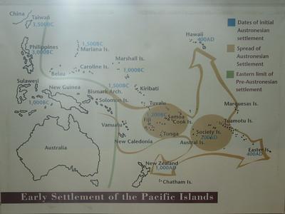 004_New Zealand Settlement