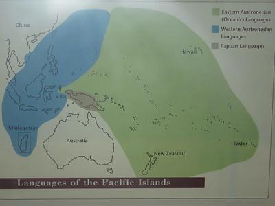 003_Pacific Ocean