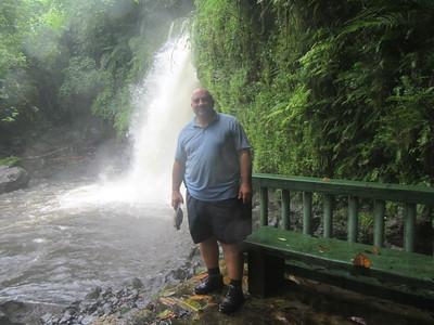 026_Pohnpei  Lududuhniap Waterfall  JDP