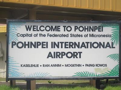 012_Pohnpei