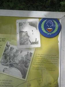 041_Pohnpei  Sokehs Peninsula and Sokehs Rock